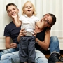 Parents-with-child-007.jpg