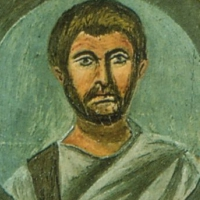 Portrait_of_Terence_from_Vaticana,_Vat._lat.jpg