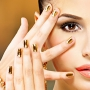 makeup-woman-hands-look-wallpaper-1680x1050.jpg
