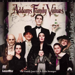 The-Addams-Family-addams-family-11945831-800-800.jpg