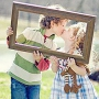kissing-little-couple-kids-cute-adorable.jpg