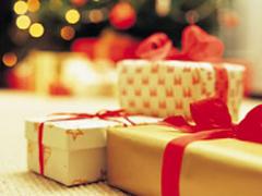好きな人が喜ぶプレゼント選び