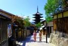 気分はプチ旅行♪ ~日本の故郷と美味しいを満喫しちゃおう~